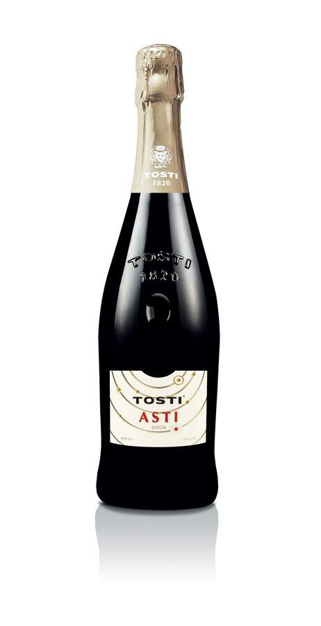 TOSTI Asti Sweet DOCG   0.75L, 7%